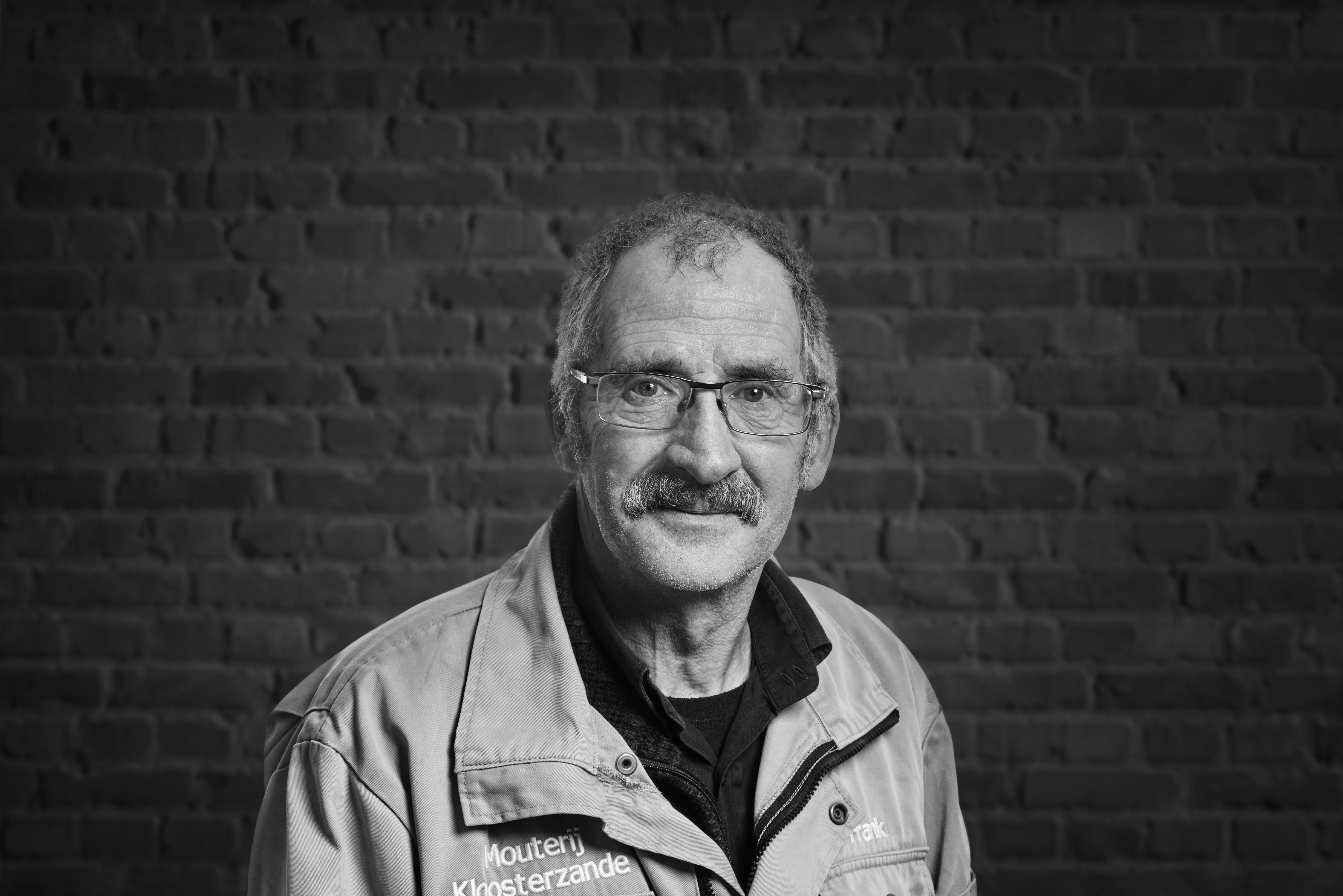 Frank van Swaal