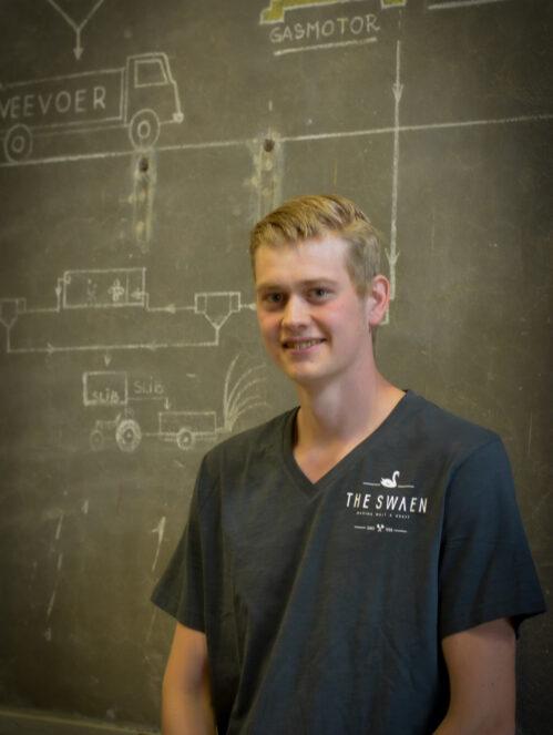 Sven Ivens