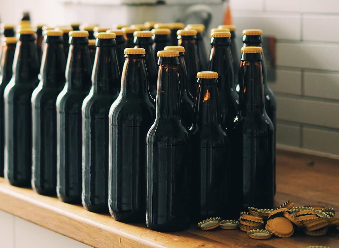 beer, brewers, malt for brewers, malt tastes, malt varieties, brewers delight